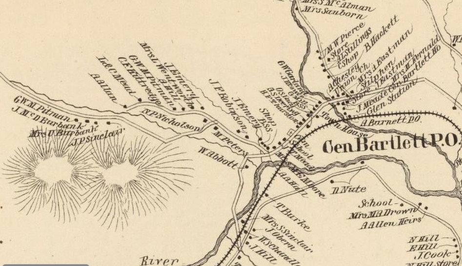 GlenStationJericho1892.jpg