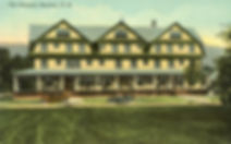 howard hotel 1914.jpg
