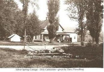 silver_spring_cottage-304x211.jpg