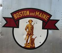 BostonMaineLogo.jpg