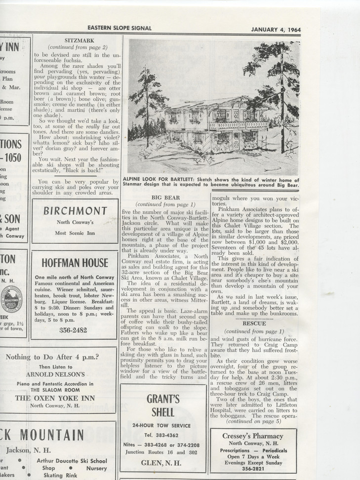 1964_BigBear Stock Approved Page2.jpg