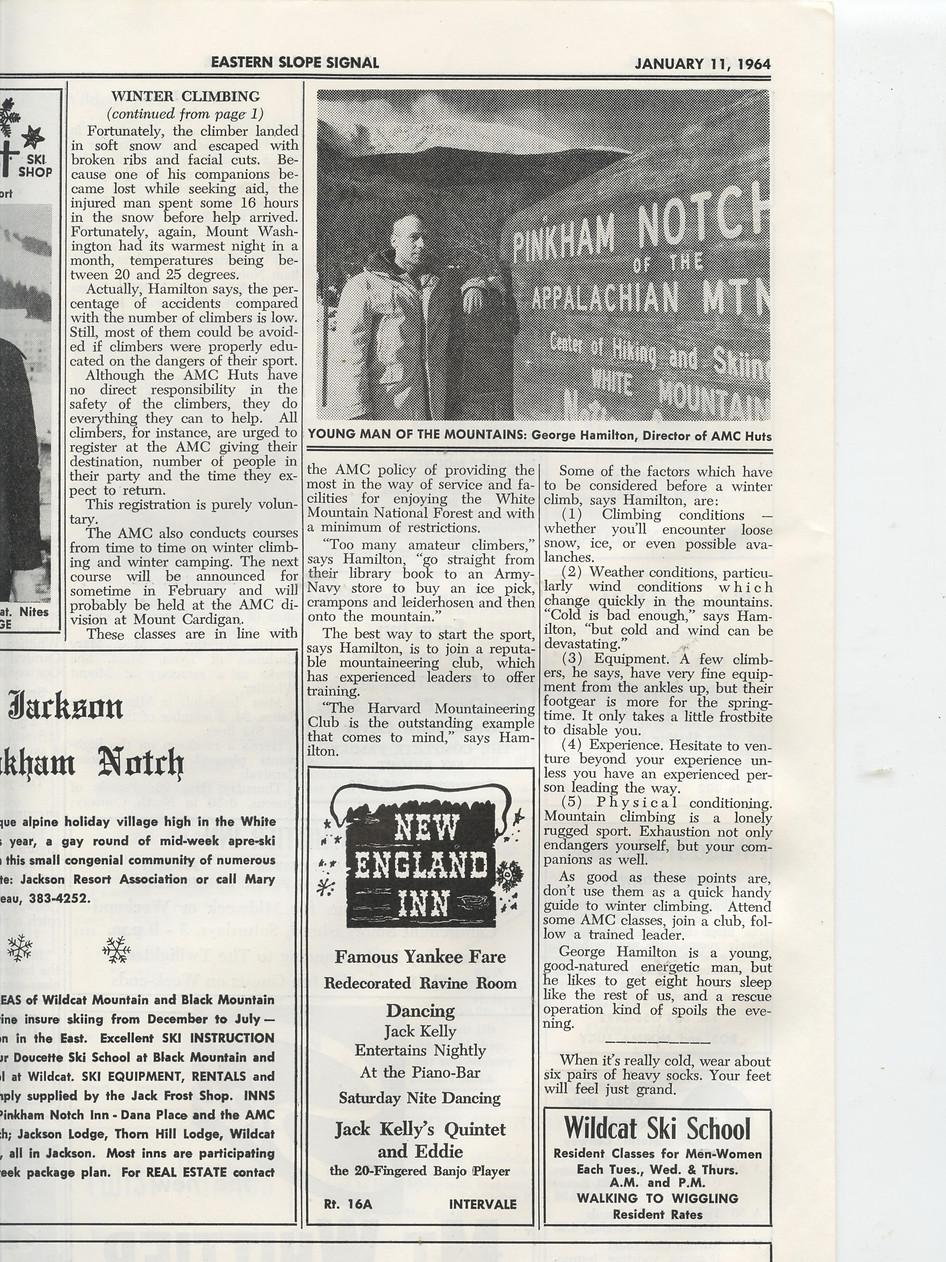 1964_HamiltonAMC_and_InterclubQueens PG3
