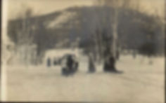 snowshoe party at Bellvue.JPG