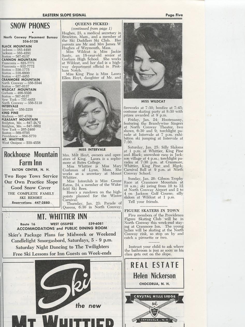 1964_HamiltonAMC_and_InterclubQueens PG2