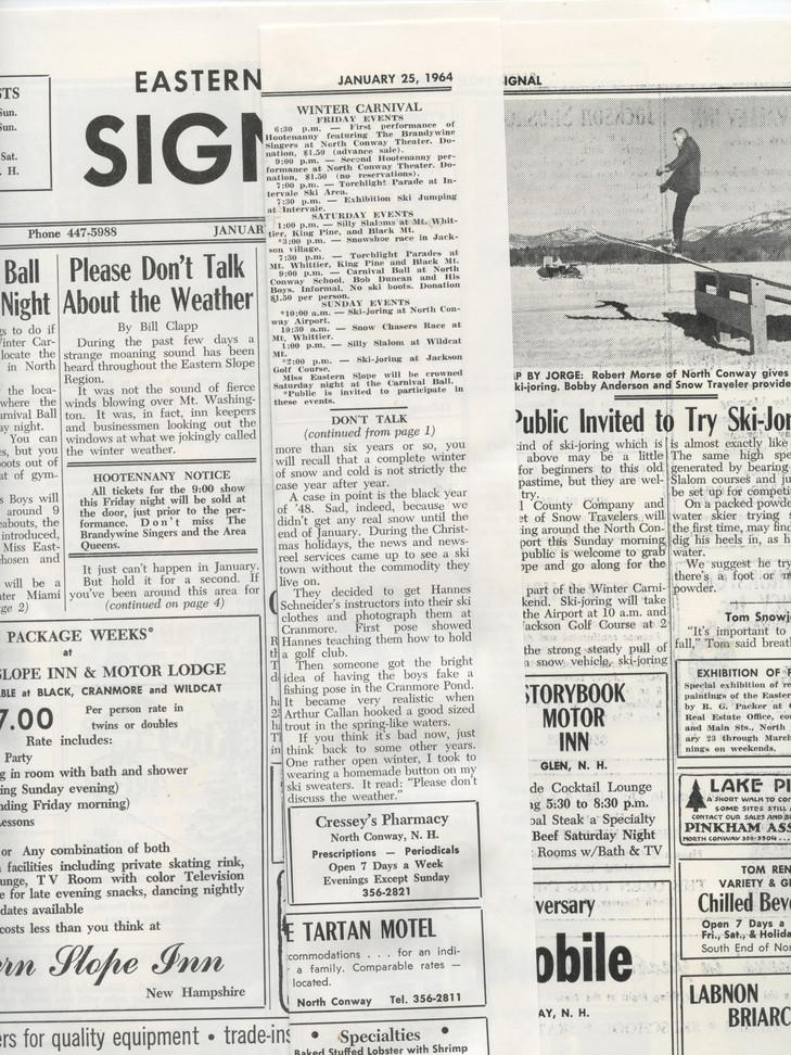 1964_Don'tTalkAboutWeather_BillClapp 01.