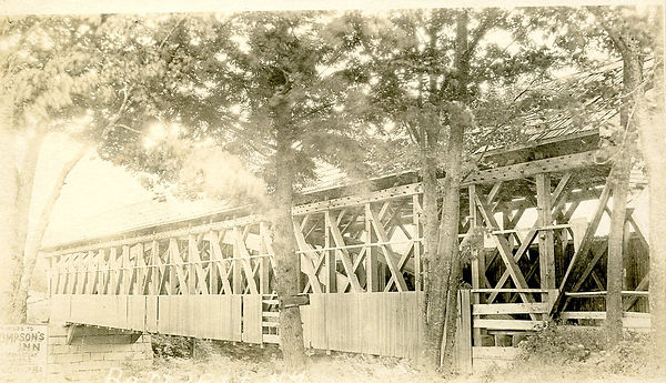 bartlett bridge w thompsons inn sign.jpg
