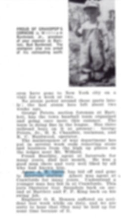 1951JulyRailroad News.jpg