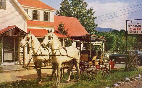 woodshed horses 2.jpg