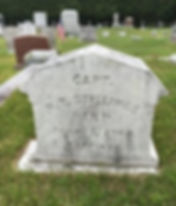 Stillings Nathaniel_died1885_JacksonCeme