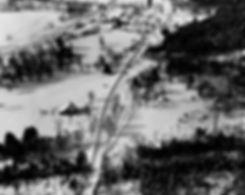 1952_3AerialsVillage023glenCorner.jpg