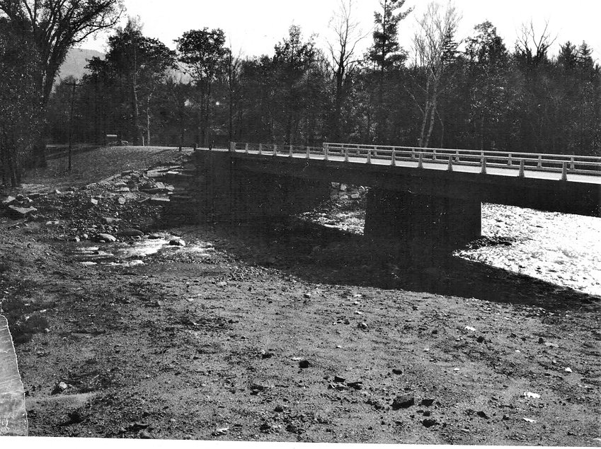 1967_Oct River St Bridge Replace 03.jpg