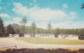 meadowbrookmotel.jpg