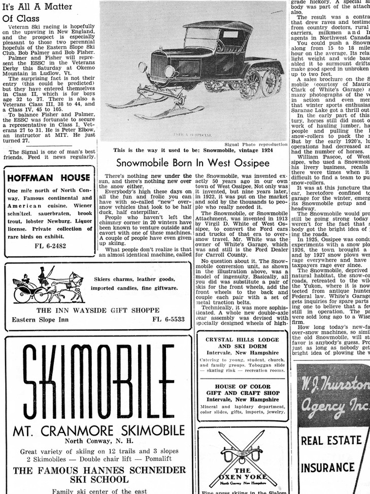 1963snowmobilebornWOssipee.jpg
