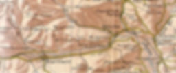 townmap.jpg