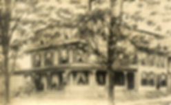 maple cottage bart village.jpg