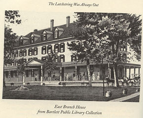 eastbranchhouse.jpg
