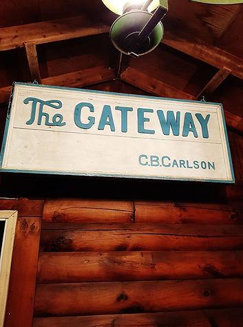 SignGatewayCarlson.jpg