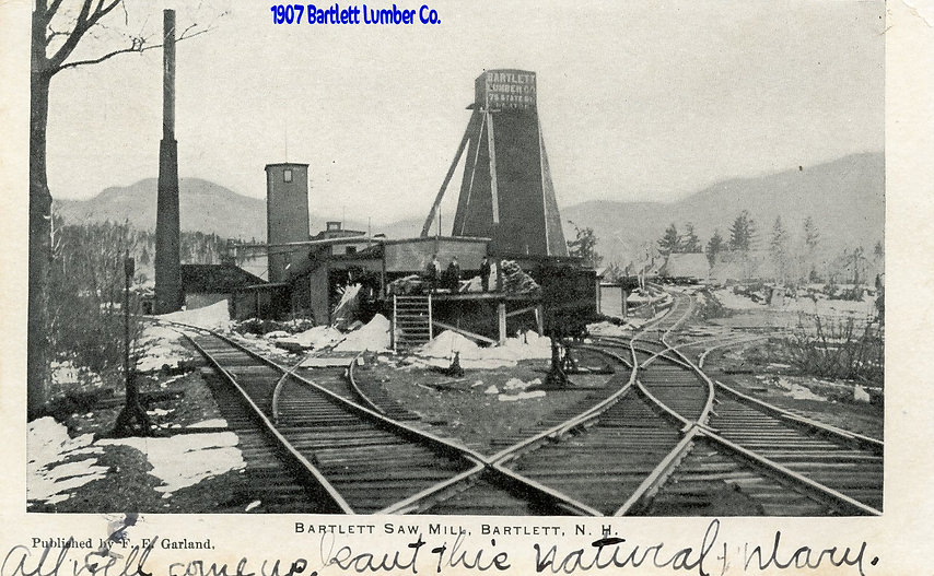 bartlett saw mill 1907.jpg