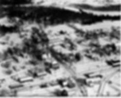 1952AerialsVillage010.jpg