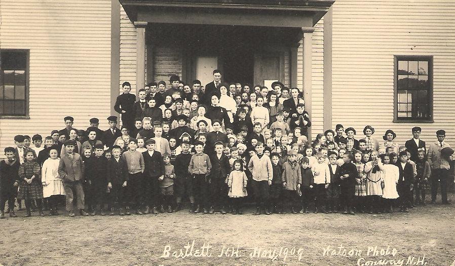 Bartlett_School_19097 (2).jpg