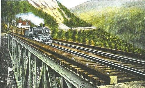 willeybrookbridge1920s.jpg