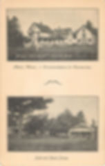 cannells camps and pine cottage.jpg