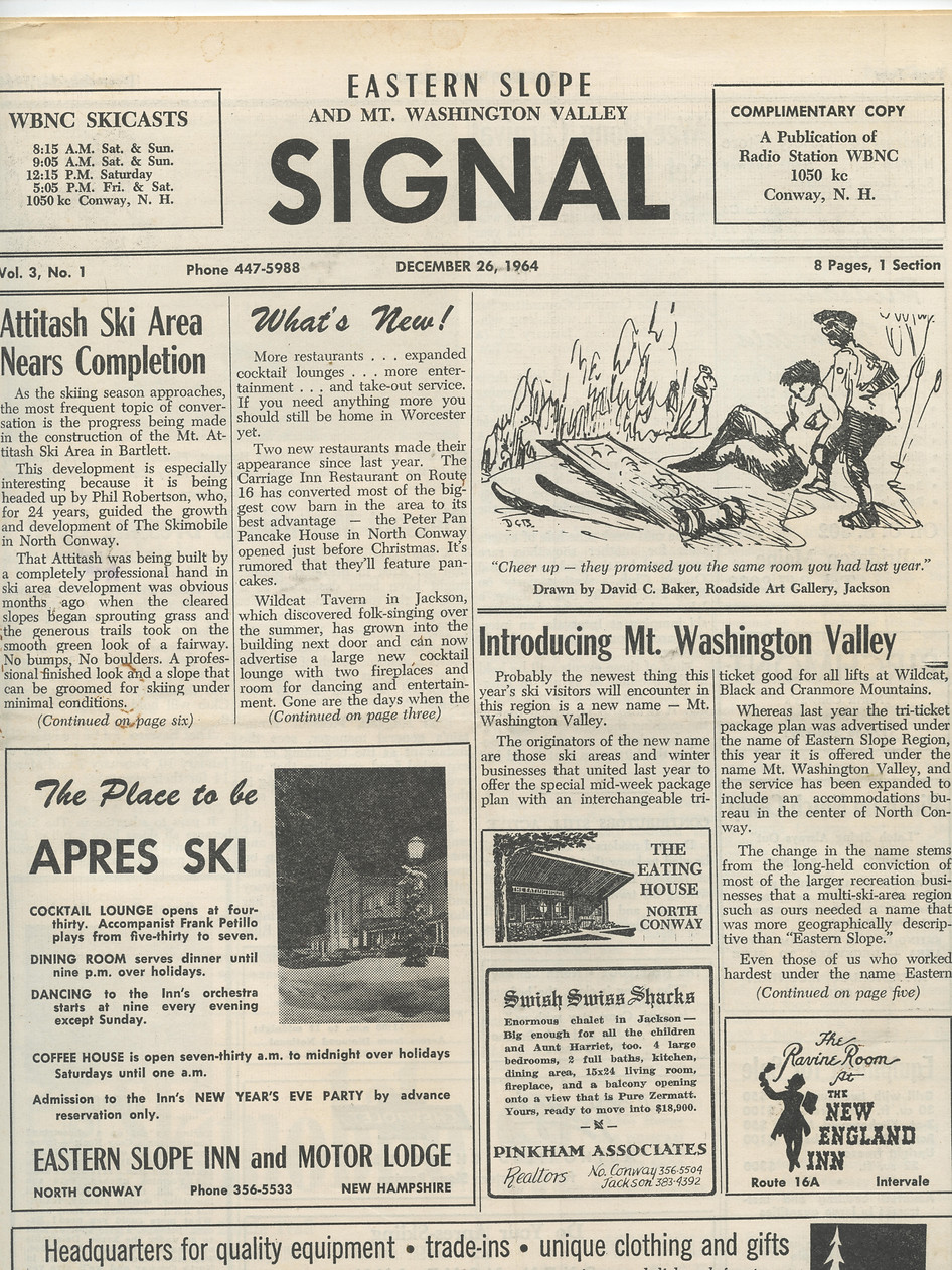 1964_DEC_Introducing Mt Washington Valle