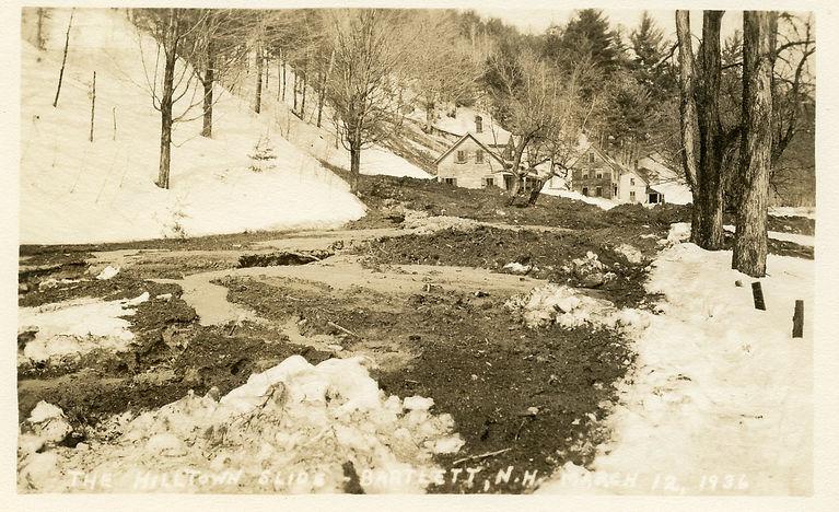 hilltown slide.jpg