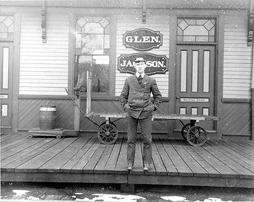 Glen Station.jpg