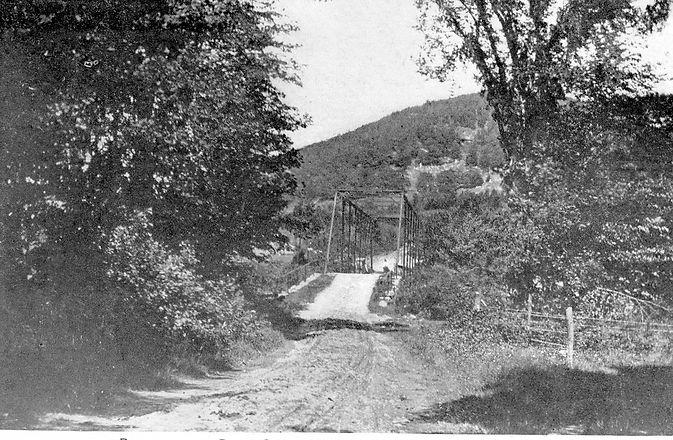 river st bridge.jpg