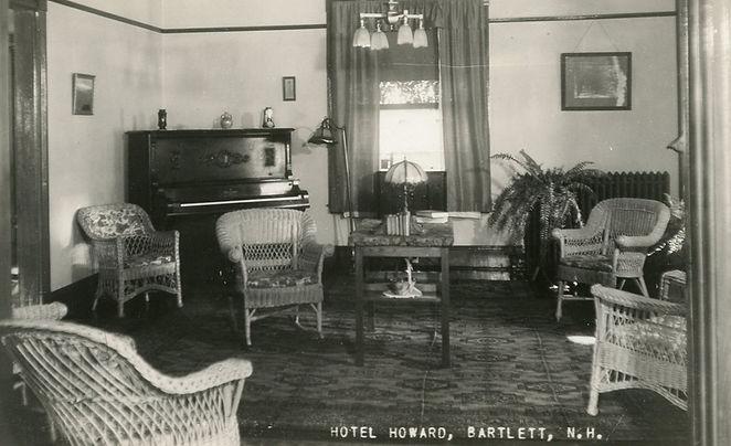 howard hotel inside 1936.jpg