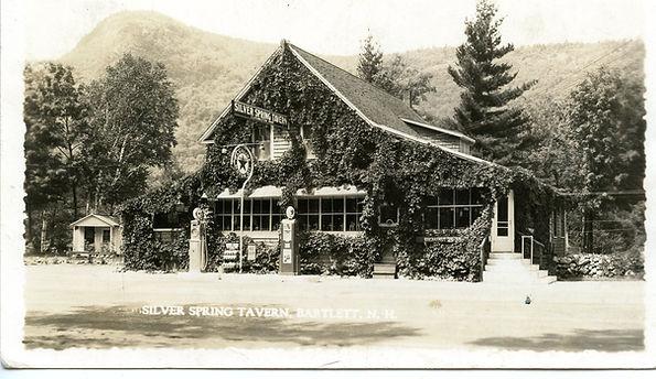 silver springs tavern 1944.jpg