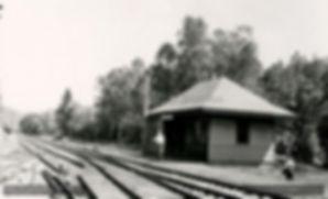 sawyerRiverStation1930.jfif
