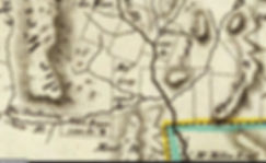 BartlettArea1796 Map.jpg
