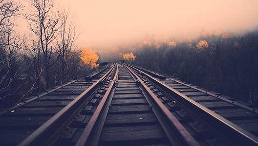 railroadTracksGraphicArt.jpg