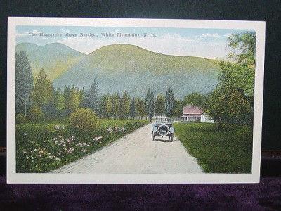 bartletthaystacks1920.jpg