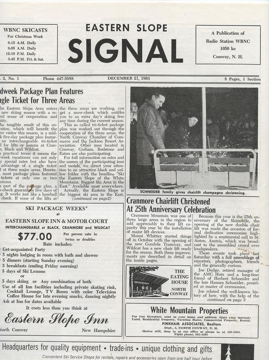 1963_CranmoreChristinsChairlift.jpg