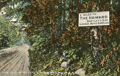 howard hotel roadsign.jpg