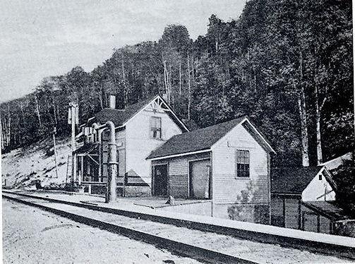wileybrookstationC1920.jpg