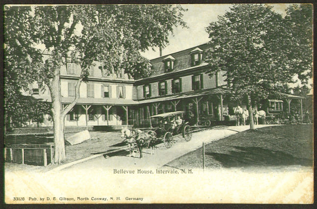 bellevue1911.jpg