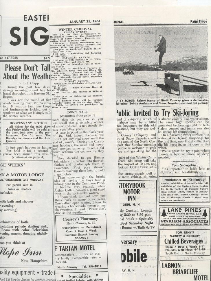 1964_Don'tTalkAboutWeather_BillClapp.jpg