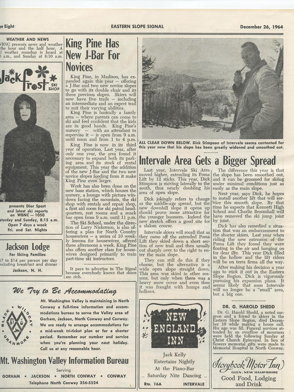 1964_DEC_ISA Expands.jpg