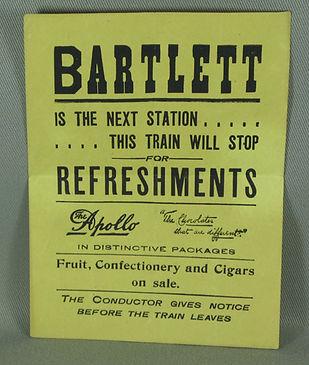 NextStopBartlettPosterAug1909.JPG