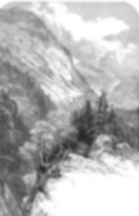 MtWillardDrawing1880s.jpg