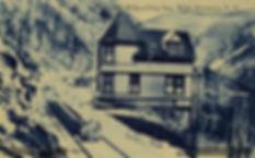 MtWillardFlagStop1915.jfif
