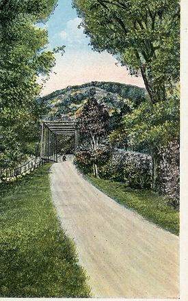 bartlett river st bridge3 (2).jpg