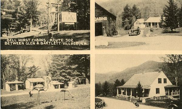 bell hurst cabins.jpg