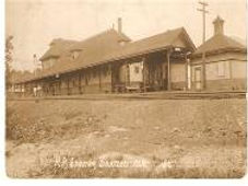 BV_Railroad_Station_3_-188x141.jpg