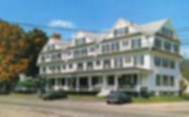bartlett hotel 1970.jpg