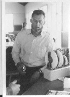 Thad Thorne1973.jpg